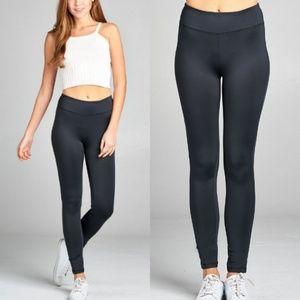 Pants - 🆕BRI Active wear workout pants